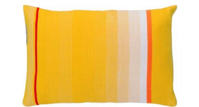 Colour Cushion Cushions Throws Iconic Dutch