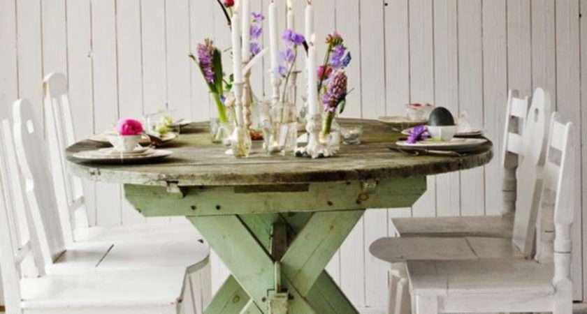 Combination Ideas Home Garden Bedroom Kitchen