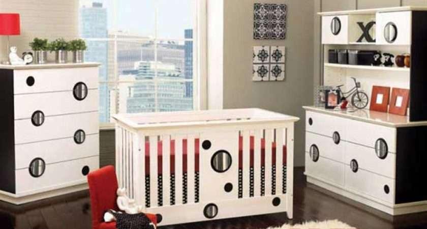 Comfortable Baby Room Decor Photos Home Design Ideas