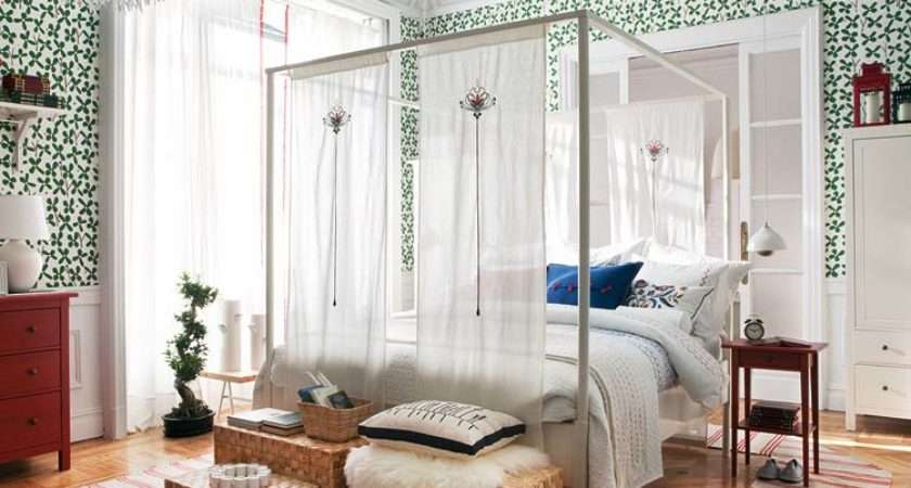 Comforting Bedroom Design Ideas Beautiful Modern Freshnist