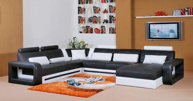 Comment Sofas Interior Design Your Living Room