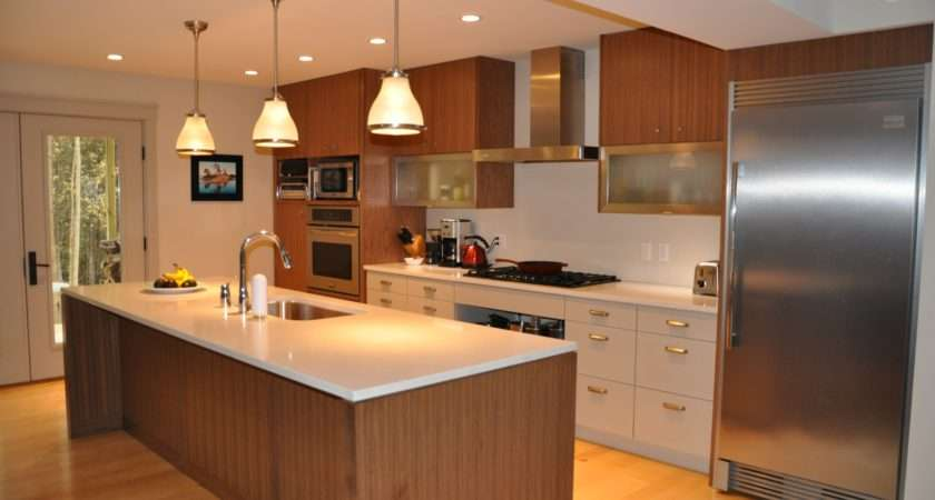 Comments Kitchen Design Ideas Your Home
