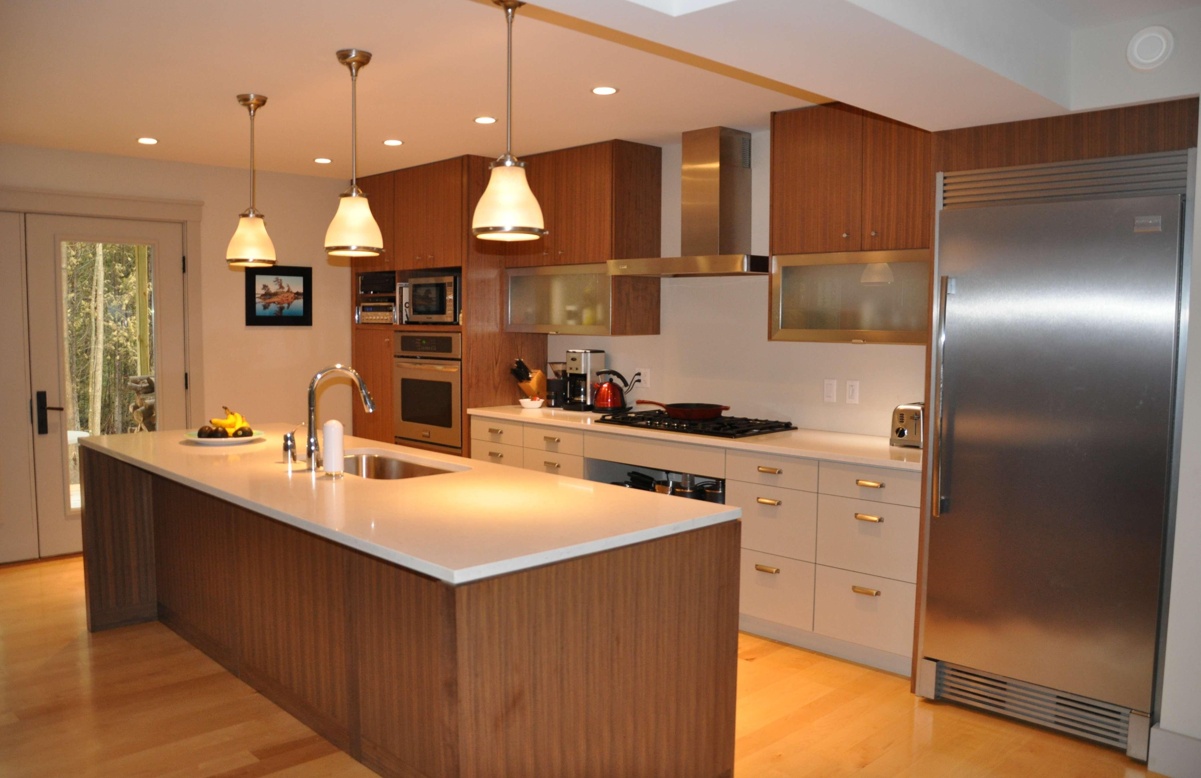 Comments Kitchen Design Ideas Your Home