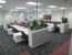 Commercial Carpet Tile Wholesaler