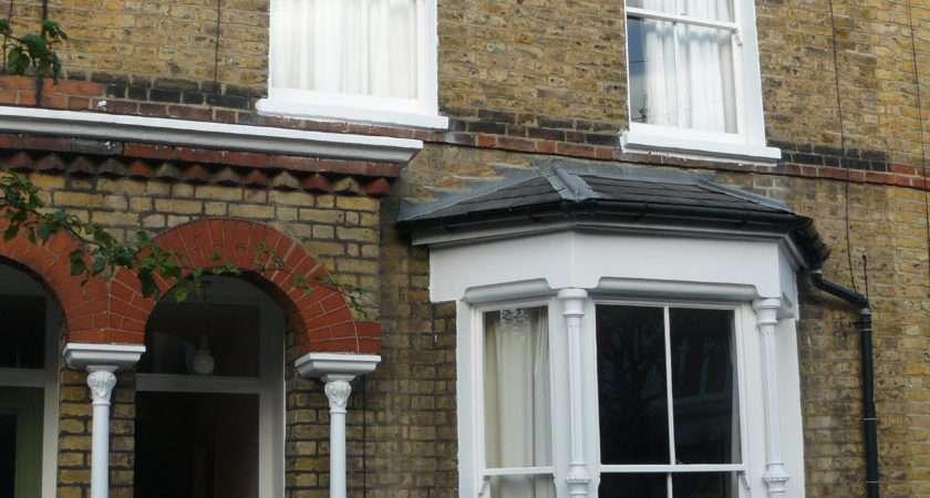 Common Little London House Great Wen
