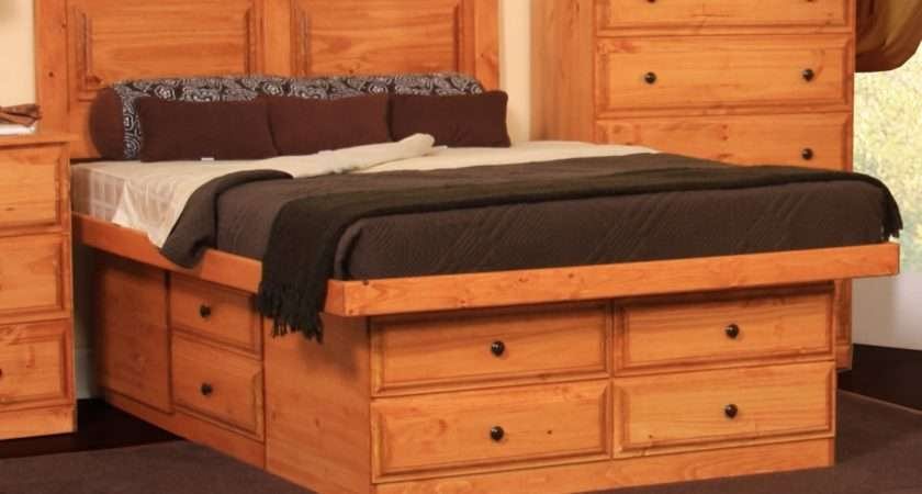 Compact Small Bedroom Storages Ideas Plus Rectangular Rug Rustic