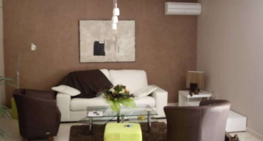 Company France One Stop Property Shop Show Home Living Room