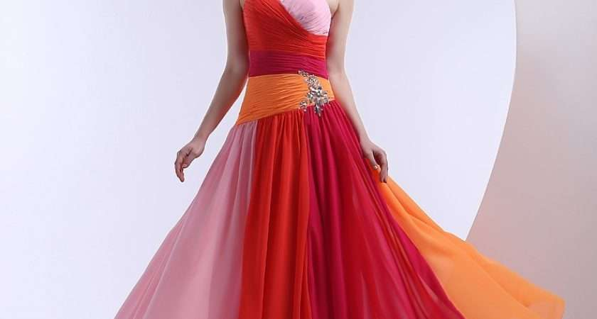 Compare Prices Prom Color Combinations Shopping