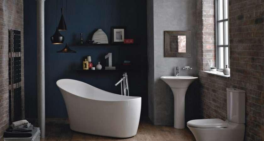 Complete Bathroom Suites City