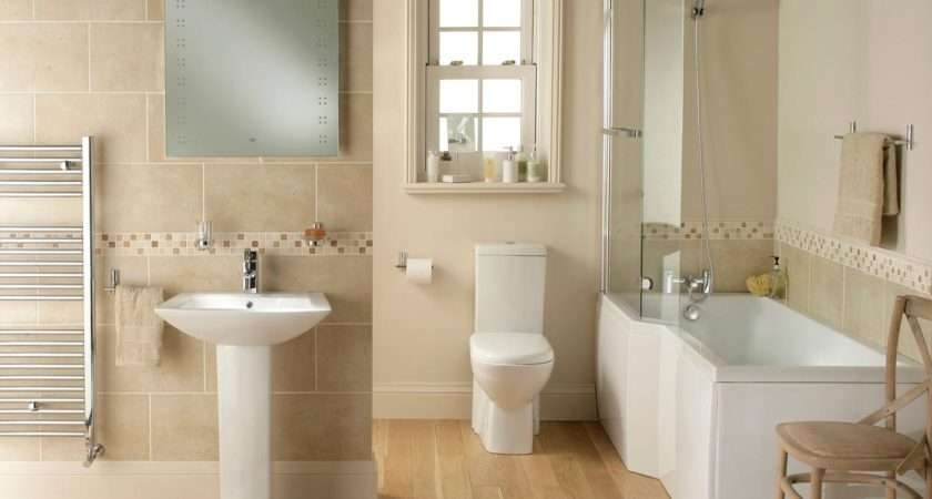 Complete Bathroom Suites Decoration Industry Standard Design