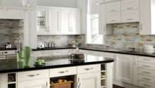 Composite Worktops Cheap Kitchen Prices