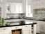 Composite Worktops Cheap Kitchen Prices