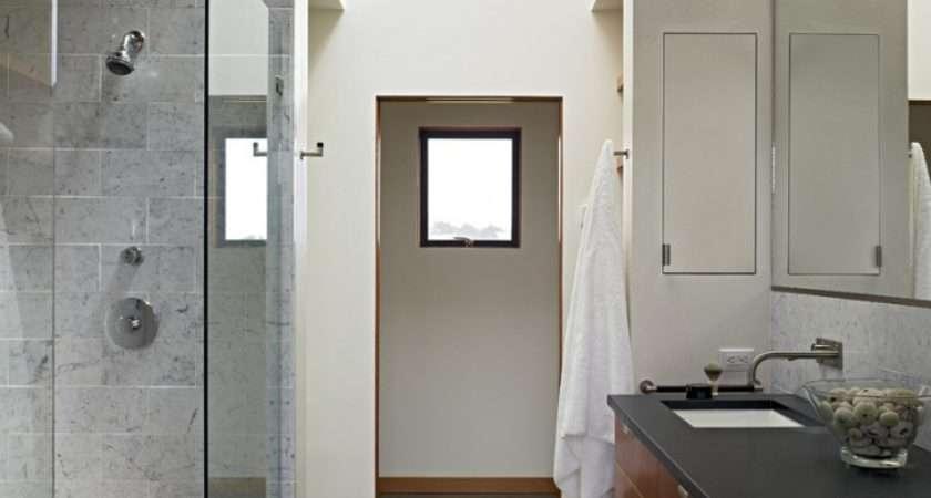 Concrete Bathroom Floor Designs Ideas Design Trends