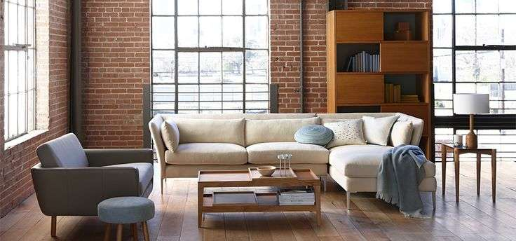 Conran Home Furniture Detail Pinterest