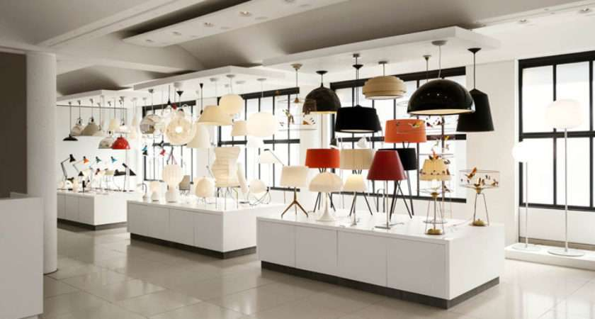 Conran Shop Unveils New Look Its Marylebone Store London