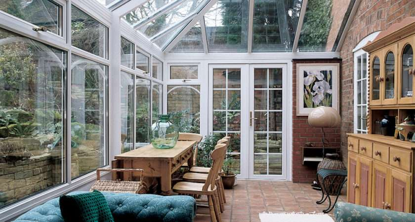 Conservatories Conservatory Roofs Cardiff Window