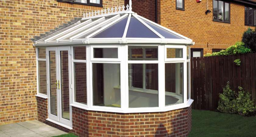 Conservatories Orangeries Leicester Hinckley Windowfix