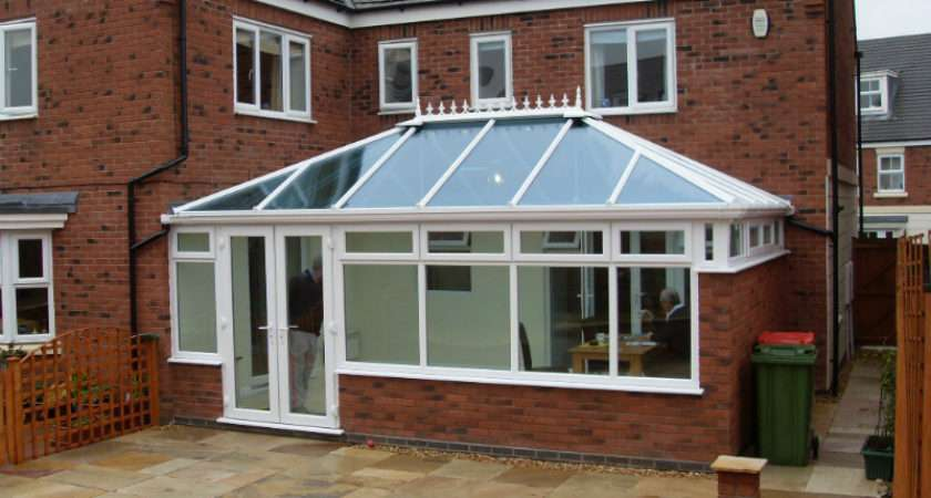 Conservatory Arena Conservatories Quality Affordable