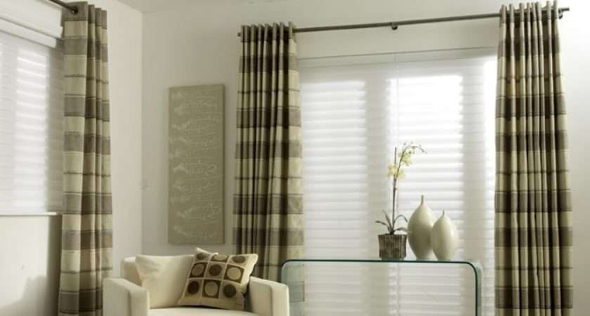 Conservatory Blinds Window Shutters Valet