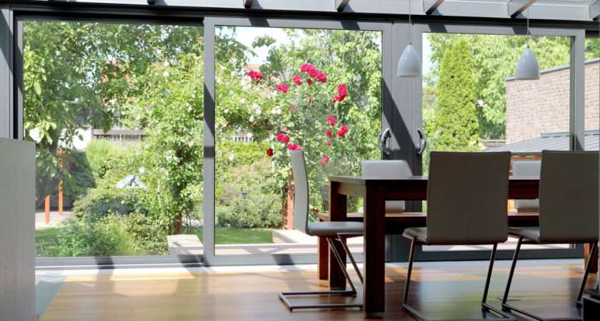 Conservatory Costs Price Guide