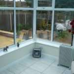 Conservatory Dining Room Using Conservatories