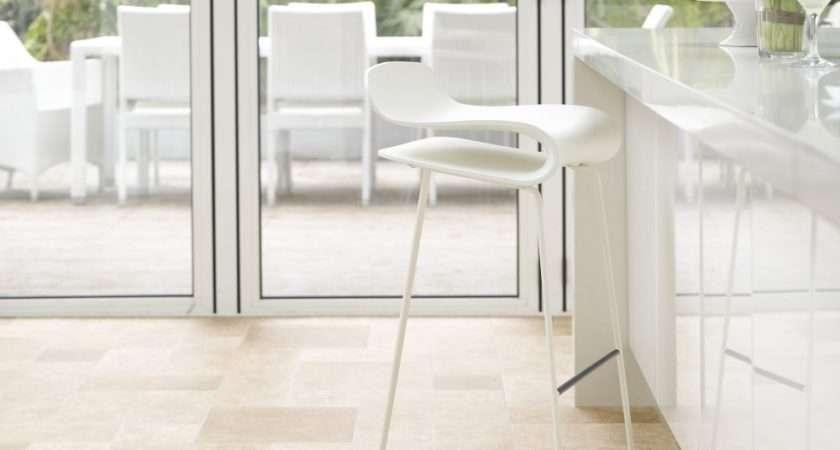 Conservatory Flooring Ideas Carpetright Info Centre