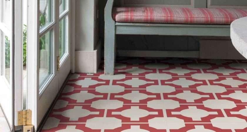 Conservatory Flooring Ideas Luxury Vinyl Tiles Harvey