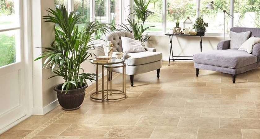 Conservatory Sunroom Flooring Ideas Your Home