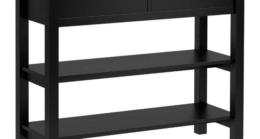Console Table Ikea