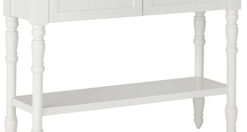 Console Tables Argos Home Design