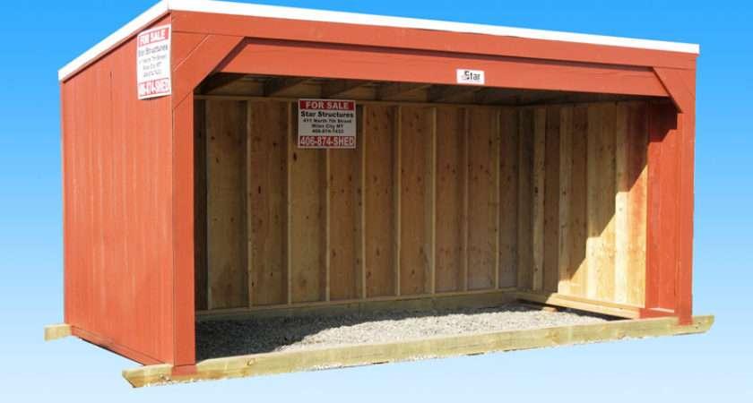 Container Horse Barn Joy Studio Design Best