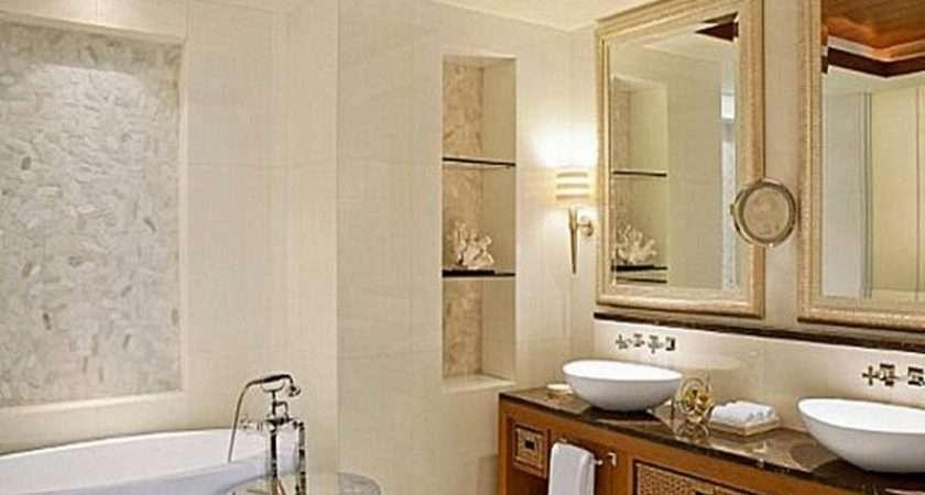 Contemporary Bathrooms Designs Rustic Ideas Lentine Marine 2253