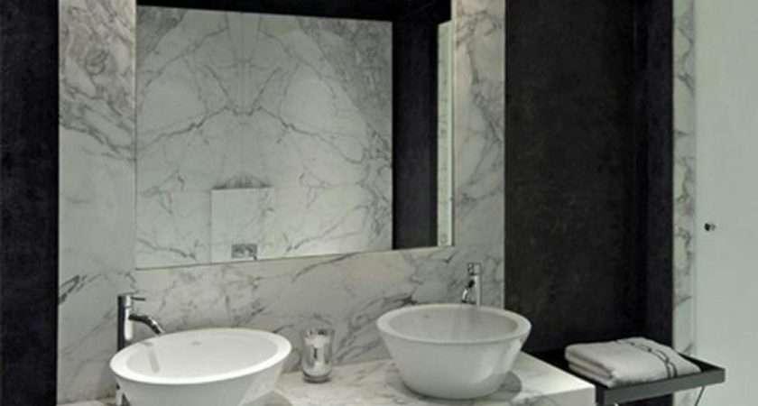 Contemporary Bathrooms Hgtv