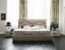 Contemporary Beds Comfortable Cozy Bedrooms