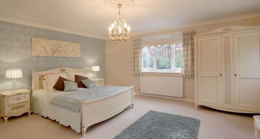 Contemporary Beige Bedroom Design Ideas Photos Inspiration