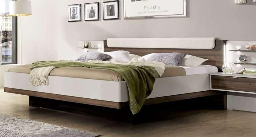 Contemporary Designer Beds Hypnos Stylform
