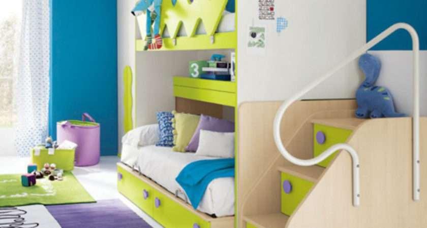 Contemporary Furniture Belvisi Cambridge