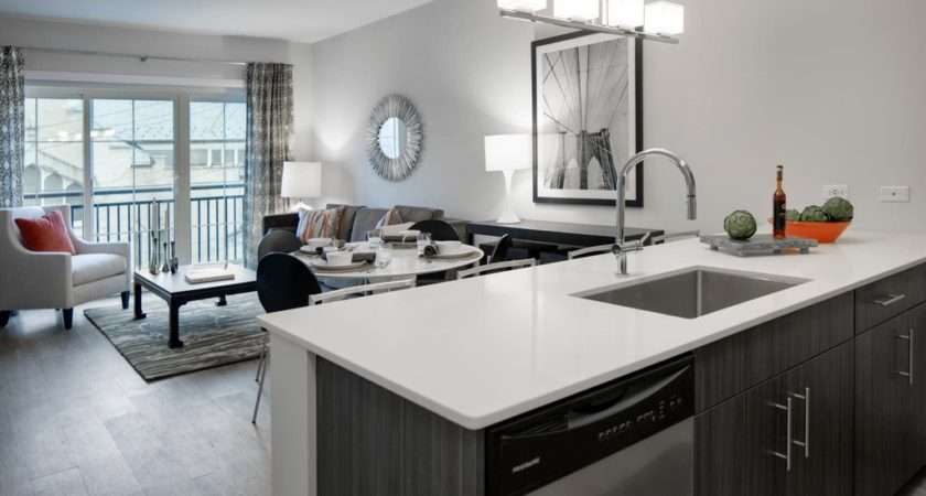 Contemporary Kitchen Zillow Digs