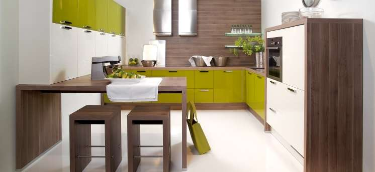 Contemporary Kitchens Ireland Modern Kitchen Ideas