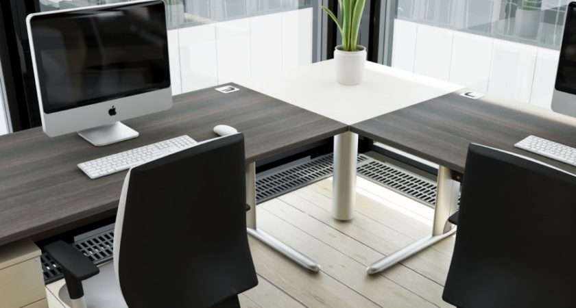 Contemporary Office Home Furniture