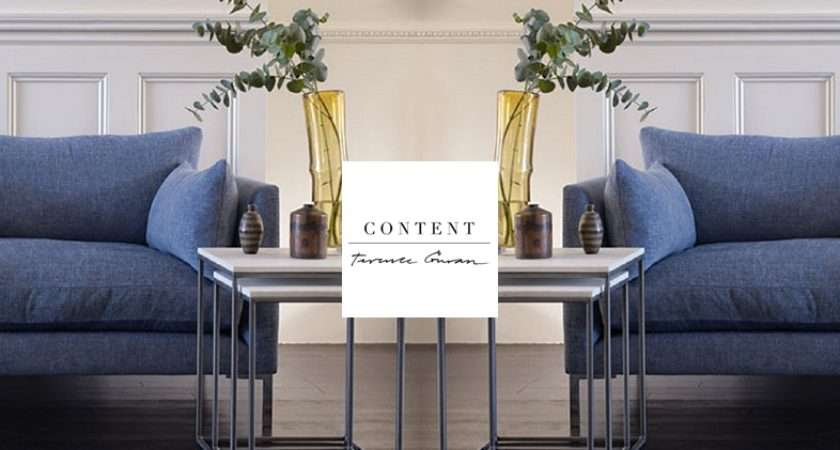 Content Terence Conran Contemporary Furniture Lighting Blog