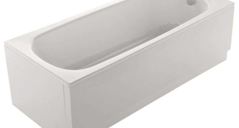 Cooke Lewis Steel Bath Customer Reviews Product