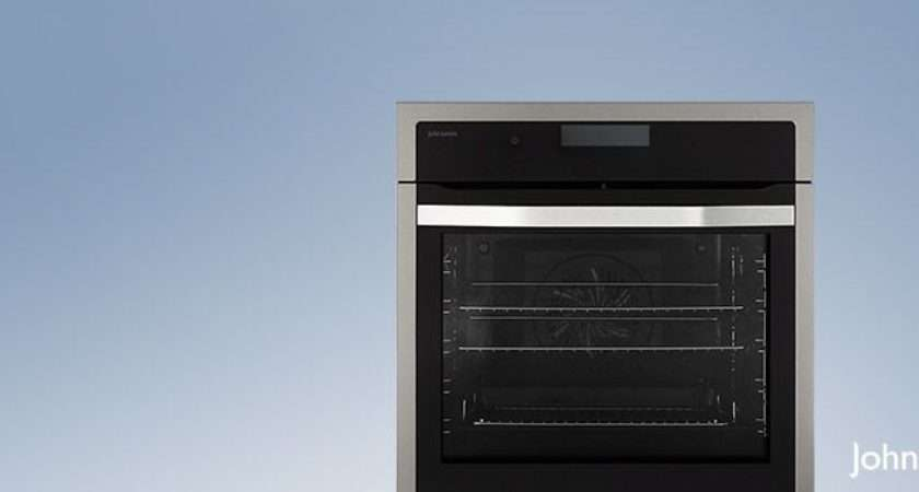 Cooking Appliances Buying Guide John Lewis Autos Post