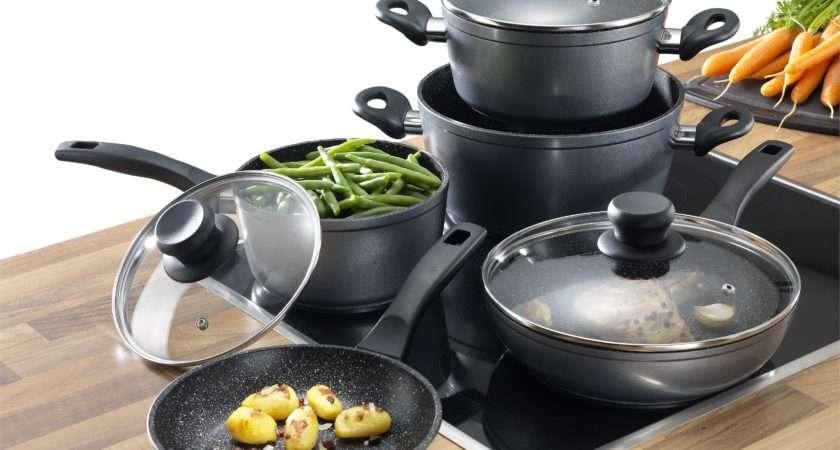 Cookware Sets Buy Best Kitchen