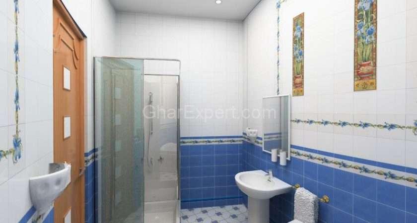 Cool Bathroom Tiles Colour Per Vastu Eyagci