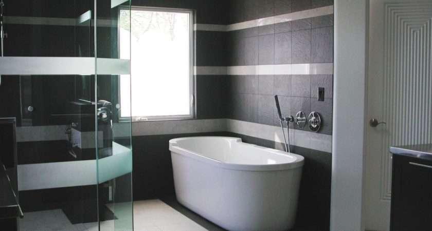Cool Beautiful Bathroom Tiles Love Furniture