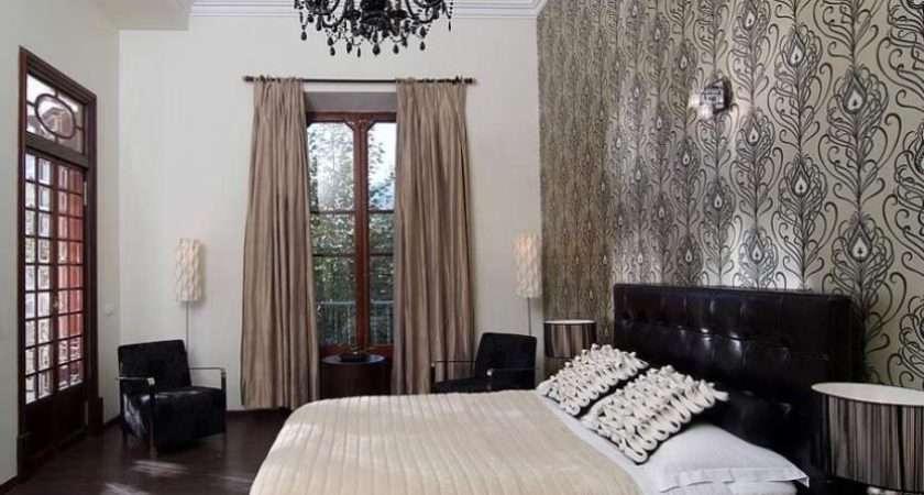 Cool Beautiful Bedroom Design