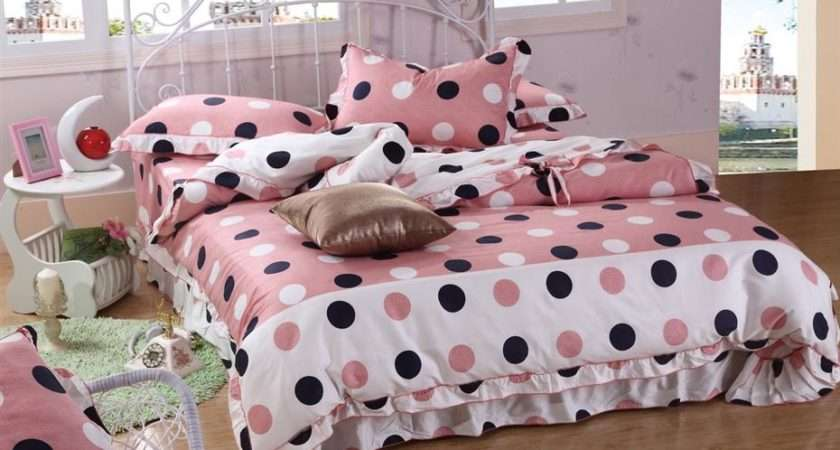 Cool Bed Sheets Teenagers Pthkv Create