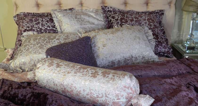 Cool Bedding Sets Teenage Girls Bed Bath