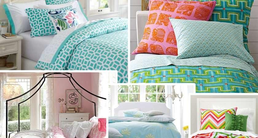 Cool Bedding Sets Teenage Girls Bhvbavg Bed Bath